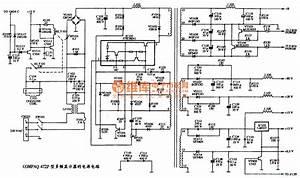 Panasonic Car Audio Wiring Diagram