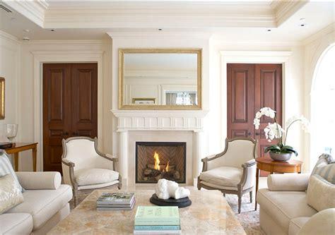 neutral home interior colors neutral colors interior design minimalist rbservis com