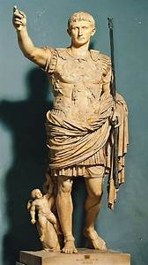 27 BCE-96 CE Early Empire Art | Ancient to Medieval Art