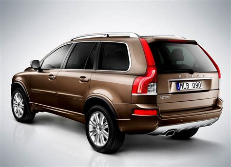 Volvo Xc90 Backgrounds by Volvo Xc90 Hd Background