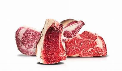 Carne Bone