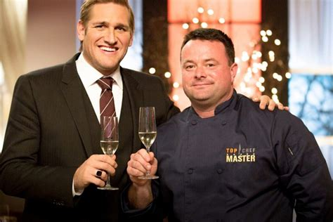 douglas keane winner  top chef masters season  eater