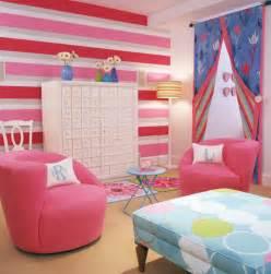 bedrooms for teenage girls design bookmark 4651