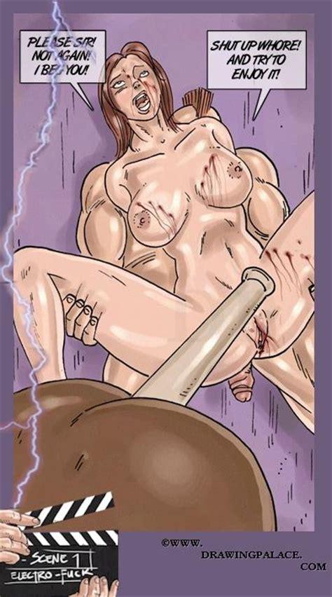 Kose The Snuff Maker Porn Comics Galleries