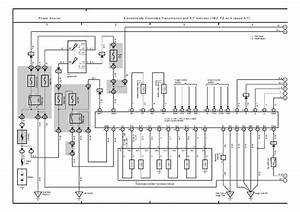 Tata Ace Electrical Wiring Diagram