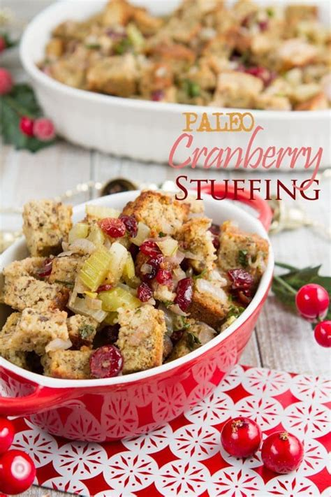 great recipes 8 great thanksgiving dinner edition 8 great stuffing recipes 187 honey and birch
