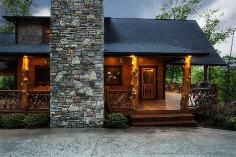 sundance cabin rentals sundance cabin rentals in blue ridge ga 30513