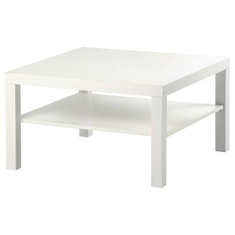 table basse carree ikea table basse ikea lack urbantrott