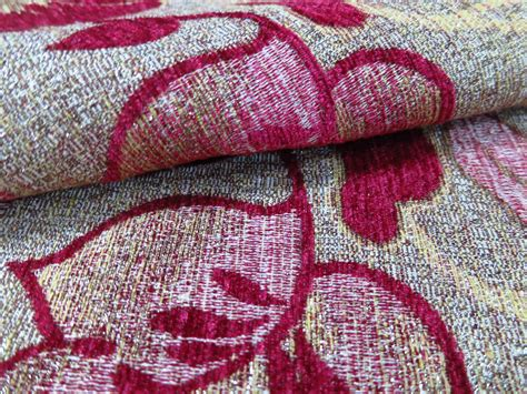 Wool Upholstery Fabric Suppliers by Sofa Upholstery Fabric Manufacturers Sofa Upholstery