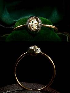 17 best images about 17th 18th century jewelry on With 18th century wedding rings