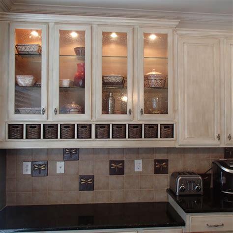 custom kitchen storage baskets joannas collections