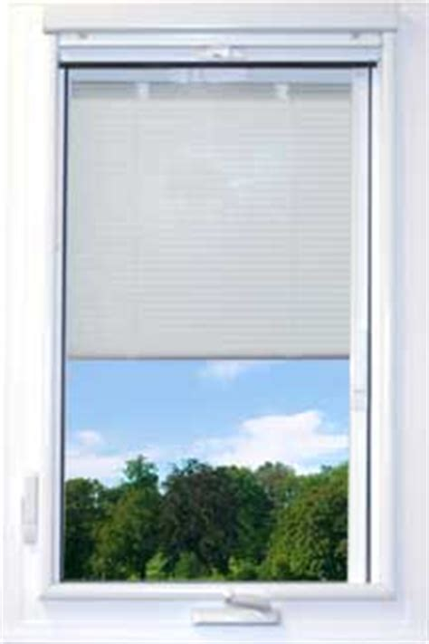 trimbo window mfg  integrated blinds screens