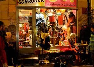 Second Hand Möbel Hannover : laden second hand und vintage frau schr der hannover linden kleidung f r deinen ~ Markanthonyermac.com Haus und Dekorationen