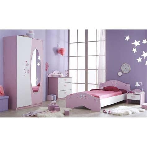 chambre cdiscount chambre d enfant cdiscount table de lit
