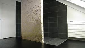 parquet dans la salle de bain chaud sous vos pieds lalegno With parquet chaud