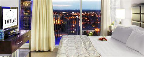 suites  atlanta ga omni hotel  cnn center