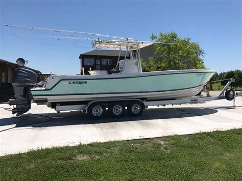 Tandem Aluminum Boat Trailer by All Aluminum Boat Trailer Tandem Axle Boatnation