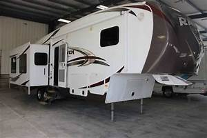 Sunnybrook Rvs For Sale In Ohio