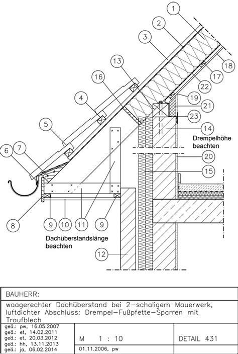 2 schaliges mauerwerk 431 waag dach 252 berstand 2 schaliges mauerwerk avanet