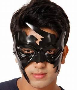 Simba Krrish Mask - Buy Simba Krrish Mask Online at Low ...