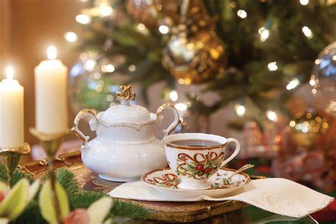 merry christmas  victoria magazine