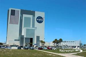 Tips for Visiting Kennedy Space Center - Quirks & Recreation