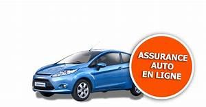 Assurance Auto Non Roulante : assurance voiture auto en ligne pour r sili malus ~ Gottalentnigeria.com Avis de Voitures