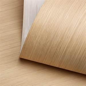 PDF Peel And Stick Wood Veneer Sheets Plans Free