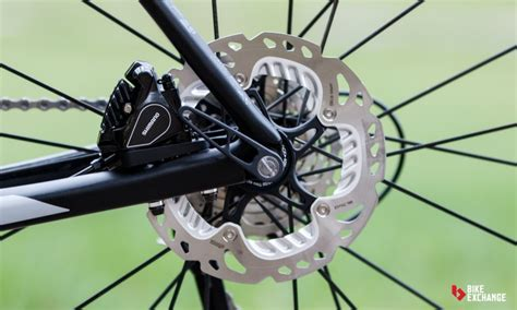 Can You Fit Disc Brakes To A Road Bike? Answered