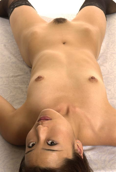 Indonesian Nude Photos Small Breast