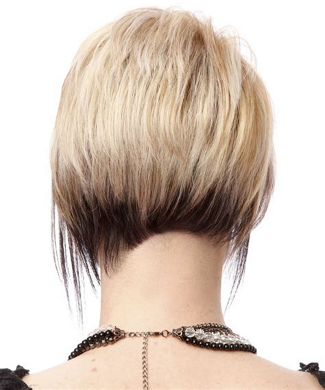 to medium haircuts for hairstyles and haircuts for in 2018 page 6 2503