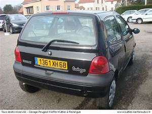 Voiture Occasion Le Bon Coin Rhone Alpes : le bon coin voiture occasion renault twingo ~ Gottalentnigeria.com Avis de Voitures