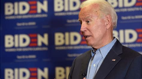 joe biden slips  latest  hampshire poll fox