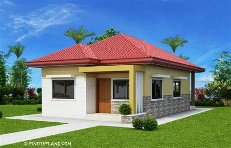simple  elegant  bedroom house design shd  simple house design house design