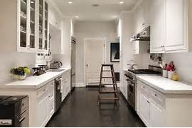 Heavenly Home Interior Beside Modern Kitchen Ideas Pict Kitchen Ideas Cool Kitchen Design Lovable Large Kitchen Island Designs