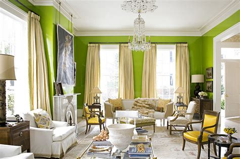 living room paint colors the best paint trends to try d 233 cor aid