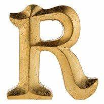 battery operated lighted metal carnival letters at hobby With lighted letters hobby lobby