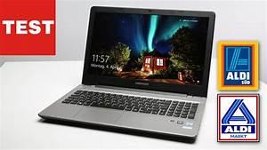 Medion Md 18600 Test : medion akoya e6424 notebook im test computer bild ~ Watch28wear.com Haus und Dekorationen