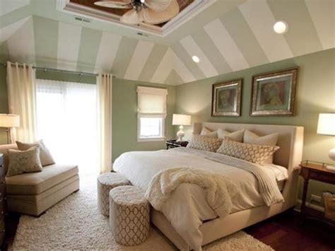 chambre hotel amsterdam 10 dormitorios de pareja decorados en verde y blanco