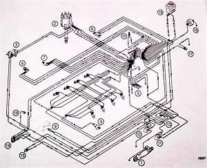 Mile Marker Solenoid Wiring Diagram