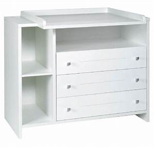 commode a langer blanche ikea