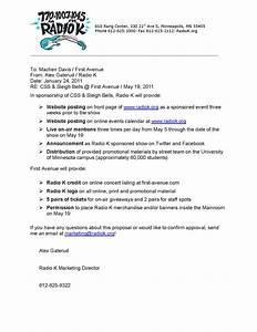 proposing a solution essay topics apa format for research proposal writing university of florida creative writing program
