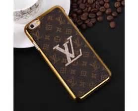 Louis Vuitton iPhone Cases 6 Plus