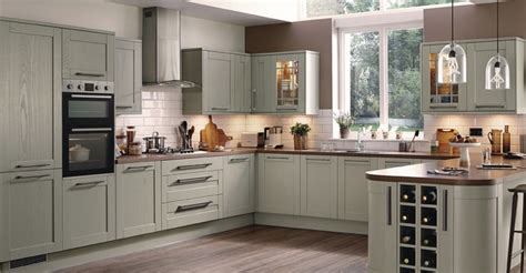 used kitchen cabinets the shaker collection shaker style kitchen designs