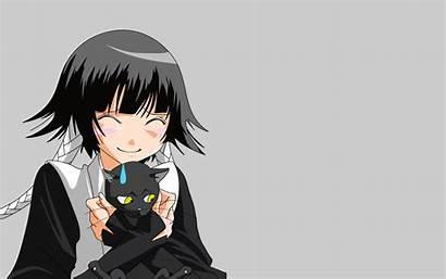 Bleach Wallpapers Sui Yoruichi Feng Anime 1080p