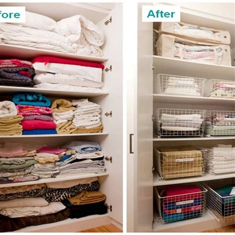 Towel Storage Ideas For Small Bathroom, Bathroom S Http