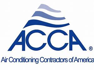Acca Releases Statement On Steel And Aluminum Tariffs