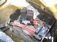 Probleme Nissan Qashqai : panne ventilation radiateur twingo renault twingo essence auto evasion forum auto ~ Medecine-chirurgie-esthetiques.com Avis de Voitures
