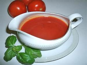 Portionen Berechnen : tomatenso e rezept ~ Themetempest.com Abrechnung