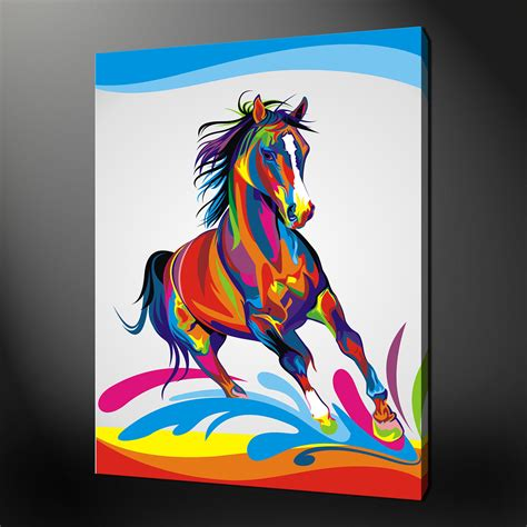 canvas print pictures high quality handmade